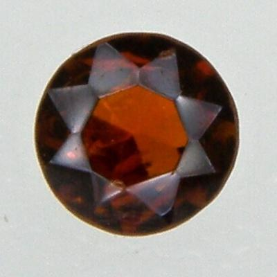 Klinohumit 0.11 ct