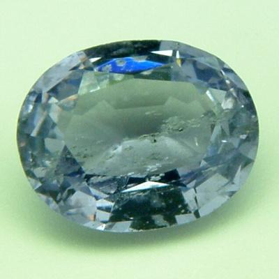 Spinel 0.64 ct