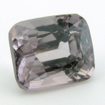 Spinel 1.06 ct