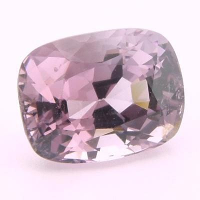 Spinel 1.41 ct