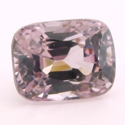 Spinel 1.07 ct