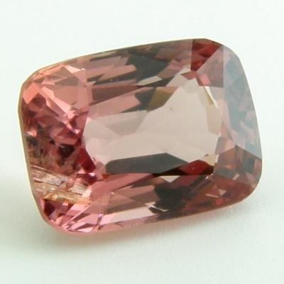 Spinel 1.16 ct