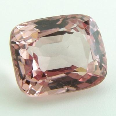 Spinel 1.33 ct