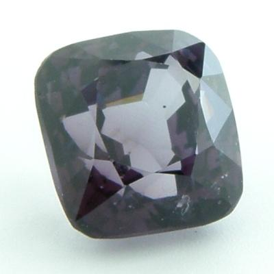 Spinel 1.09 ct
