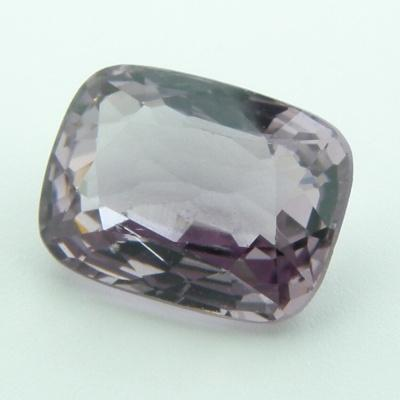 Spinel 1.03 ct
