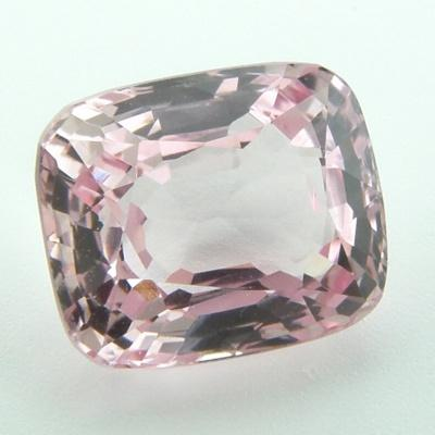 Spinel 1.17 ct