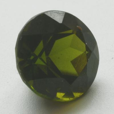 Hypersthen 0.97 ct