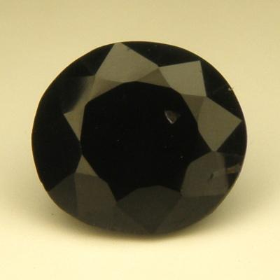 Serendibit 1.61 ct