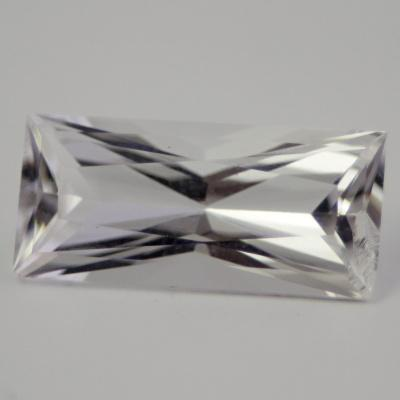 Danburit 3.89 ct