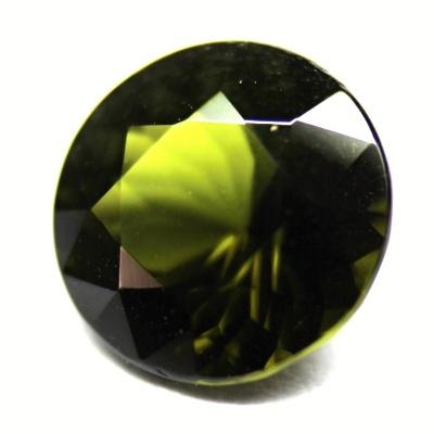 Hypersthen 0.83 ct