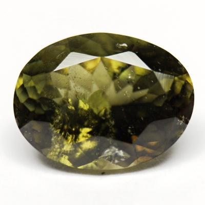 Kornerupin 1.95 ct