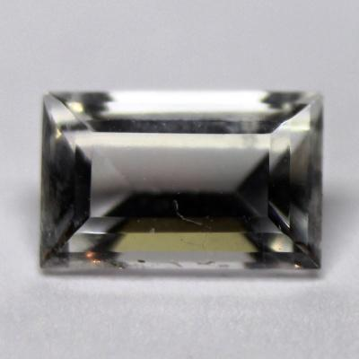 Natrolit 0.36 ct