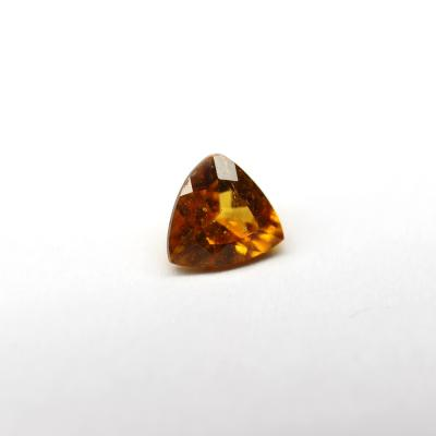 Klinohumit 0.37 ct