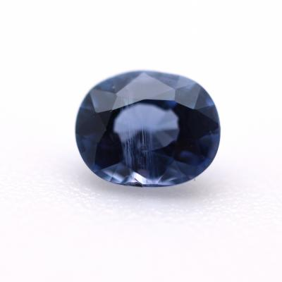 Spinel 0.78 ct