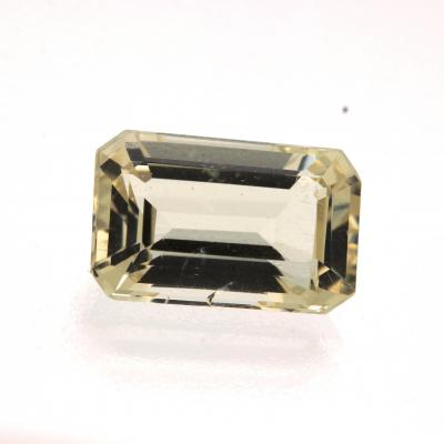 Labradorit 5.46 ct