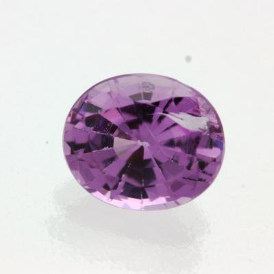 Spinel 1.6 ct